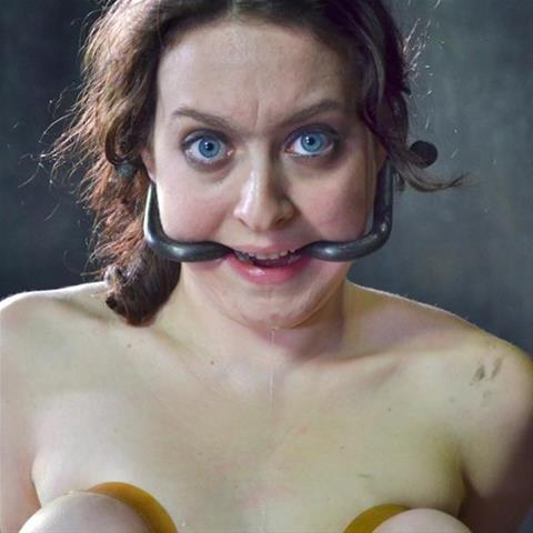 Geile sexdate met deze 40-jarige vrouw
