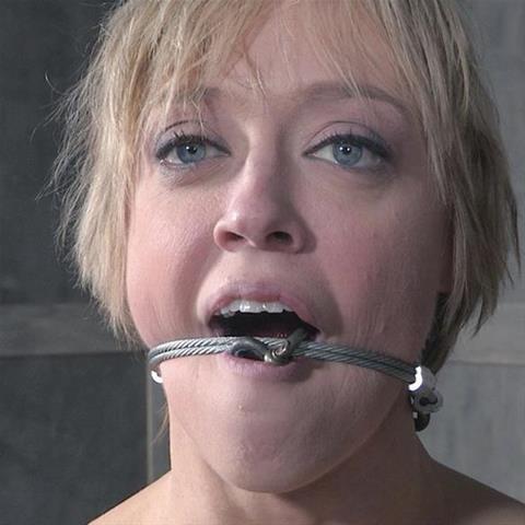 Maak een afspraakje met deze 48-jarige vrouw